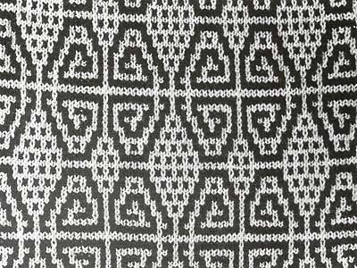 Flächenmuster, allover pattern