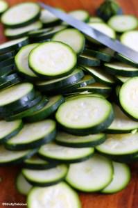 8 Summery Zucchini Recipes