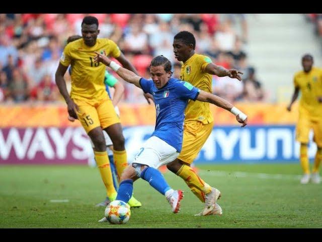 mali-under-20-world-cup.jpg