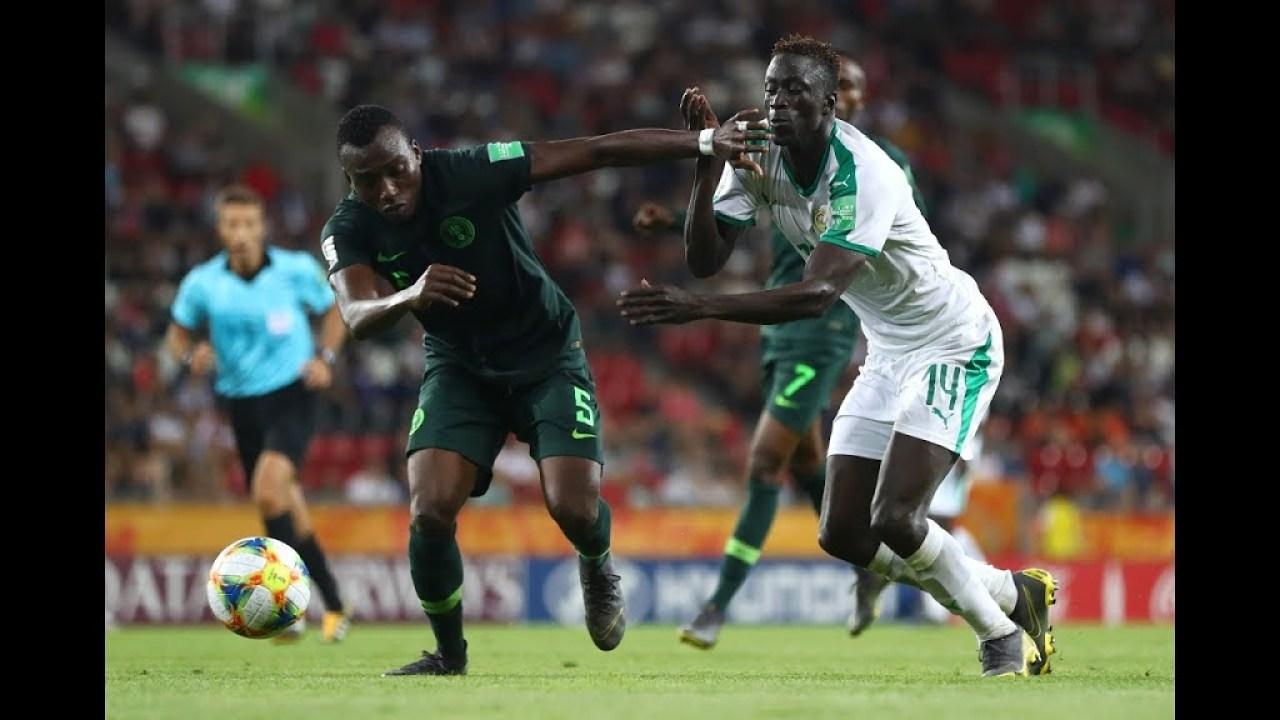 nigeria-under-20-crash-out-of-world-cup.jpg