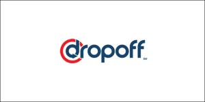 Dropoff