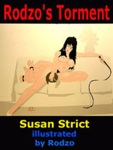 Agree with erotic stories susan strict think