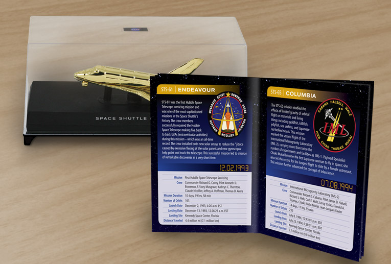 wow-toyz-case-study-space-shuttle-booklet