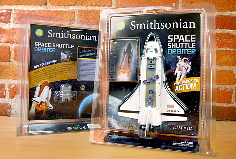 wow-toyz-case-study-space-shuttle