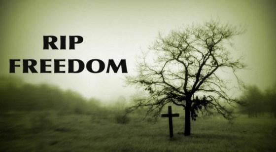rip-freedom