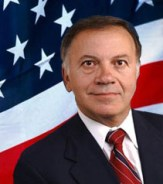 Tom Tancredo pic 2