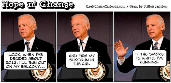 Biden+His+Time+1