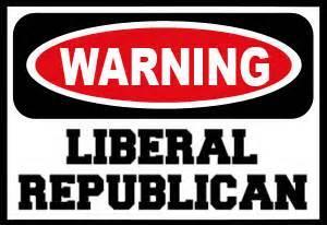 Liberal Republican
