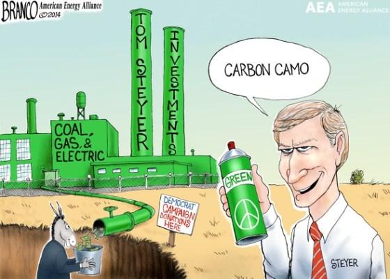 Carbon-Camo-Steyer
