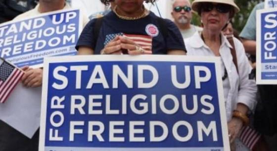 Freedom-of-religion-stand up