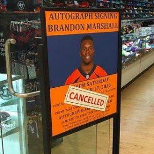 brandon-marshall-protest