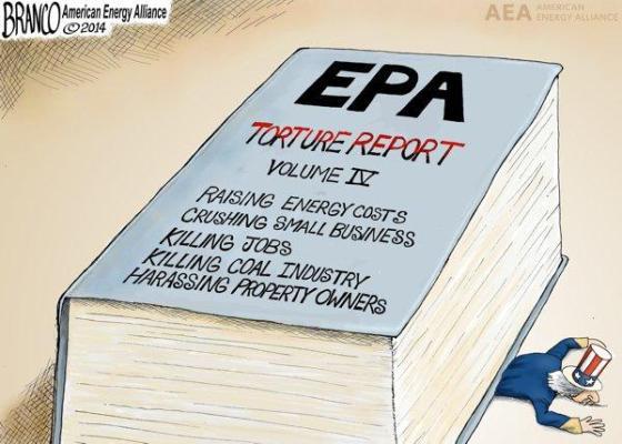 epa-torture-report