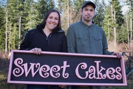 sweet-cakes