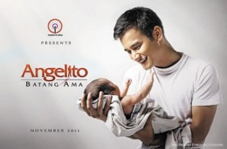 Angelito Batang Ama Replays