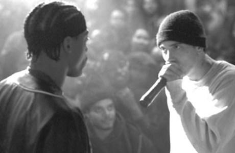fliptop rap battle website