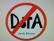 how to stop dota addiction