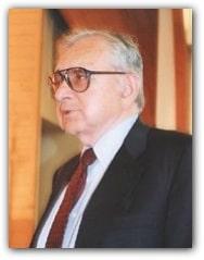 Nathanson Bernard