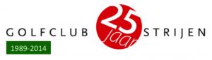 golfclubstrijen25jaar