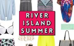 River Island Shopping Online