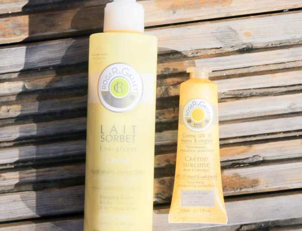 roger and gallet review