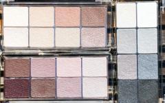 essence palette