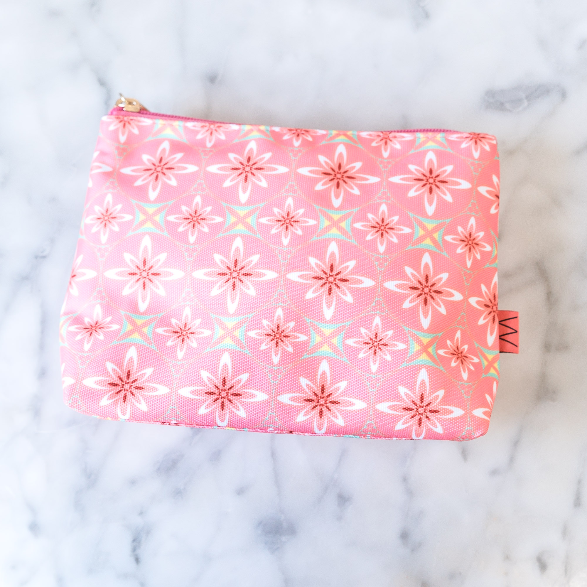 Christmas Gift Guide - Ladies 2016