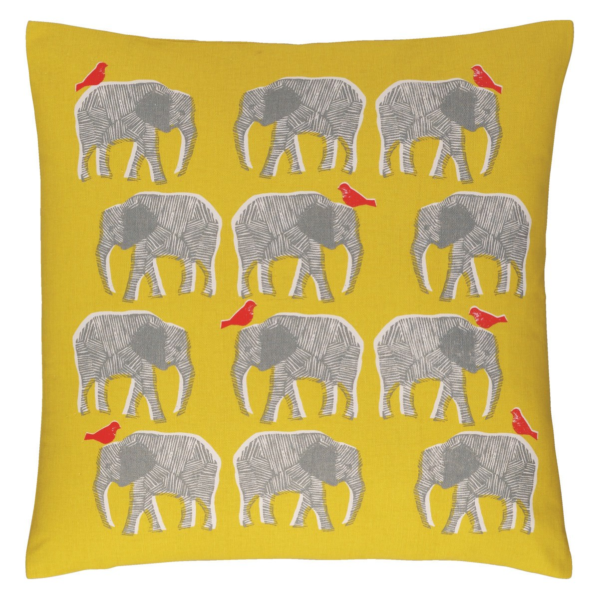 elephant gifts