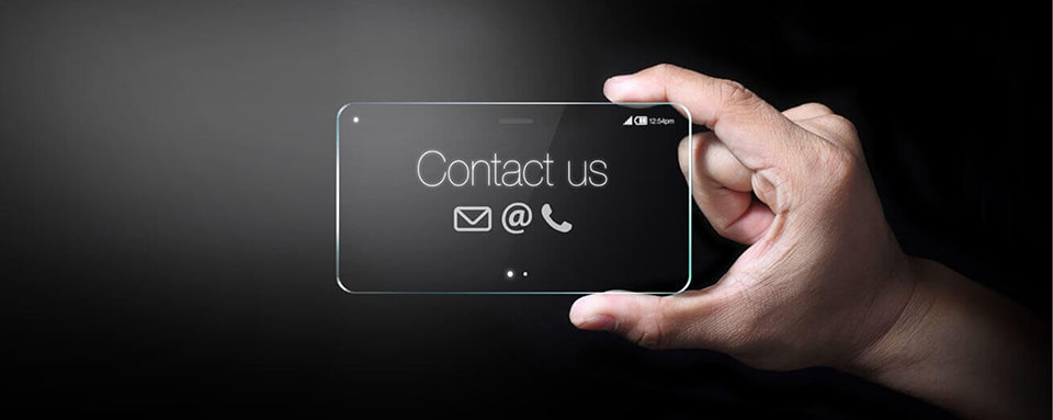 STRIKE-BANNER_Contact-Us
