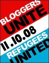 refugeesunite_15
