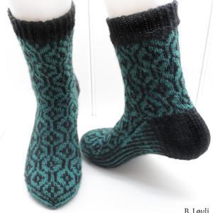 chain sokker2
