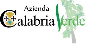 """Short list """"Calabria Verde"""", avviso sospeso per evitare ogni possibile fraintendimento"""