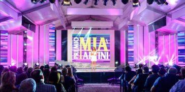 A dicembre a Bagnara la finale del premio Mia Martini 2021