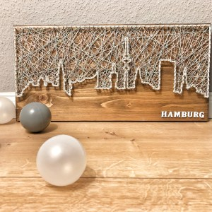 HamburgSkyline60x40