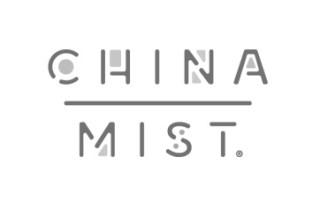 China Mist