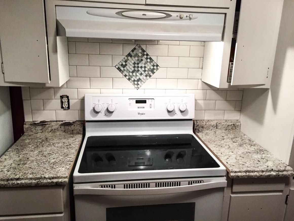 kitchen remodeling, cabinets & countertops in wichita kansas