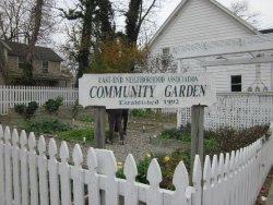 community_gardens_02