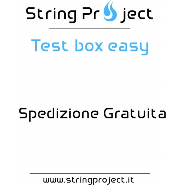 test-box-easy