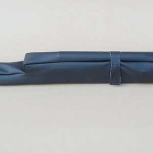 Double bag ST2-kl