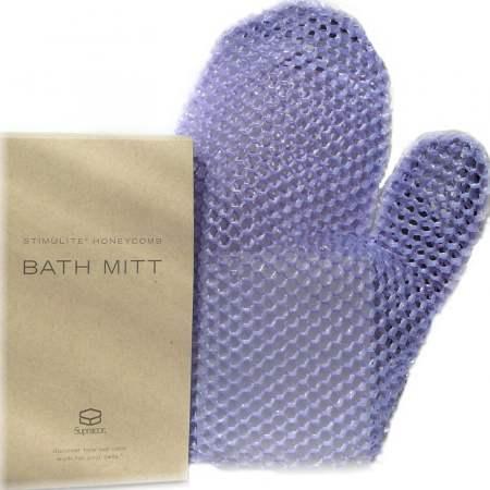bath%2520mit__93645.1289003164.1280.1280