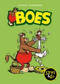 boes 2