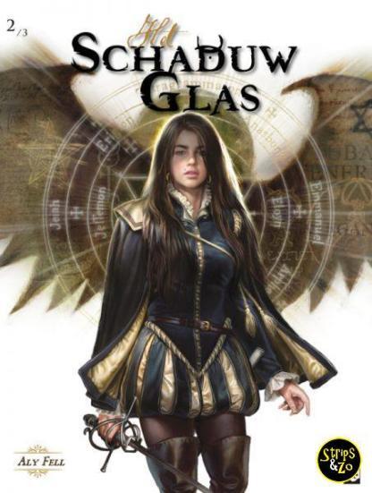 schaduwglas 2