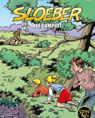 Sloeber3