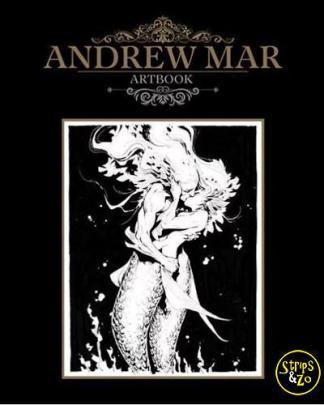 AndrewMar