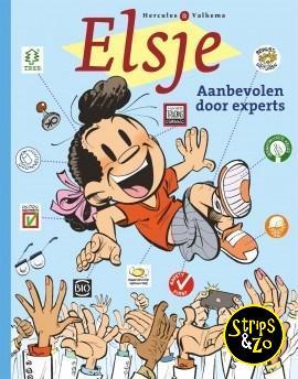 Elsje3