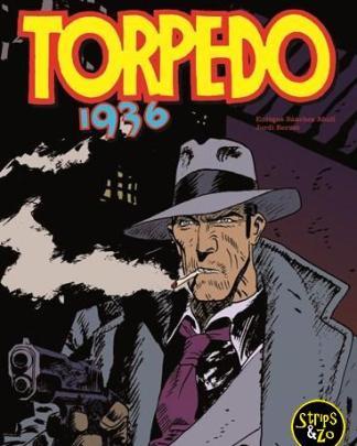 Torpedo4