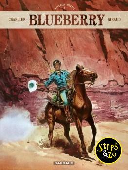 blueint1