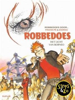 robdoor10