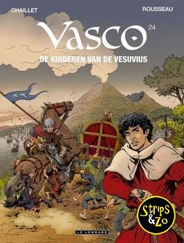 vasco24
