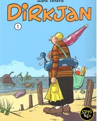 Dirkjan1