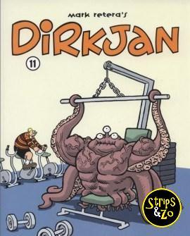 dirkjan11